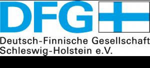 Deutsch-Finnische Gesellschaft Schleswig-Holstein e.V.