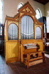 neue-orgel