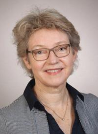 Marianne Sinemus-Ammermann